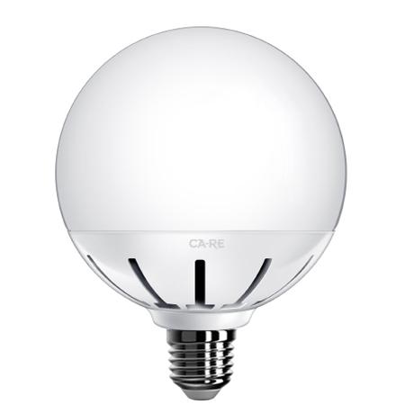 15W G95 E27 LED lamp