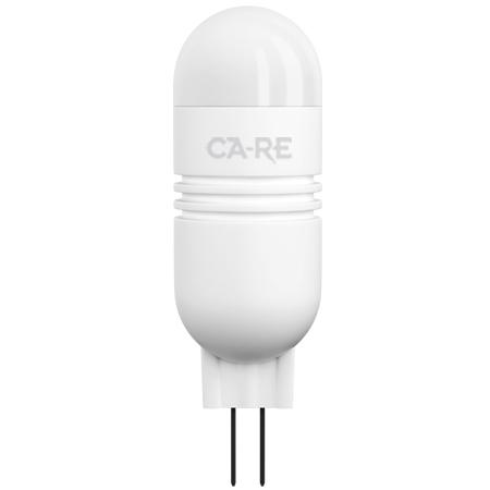 2W G4 LED Lamp